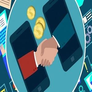 پروژه سیستم بانکی پیشرفته با سی پلاس