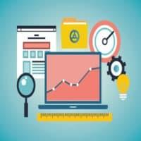 آموزش جستجو و فیلتر کردن اطلاعات با AngularJS