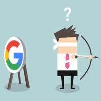 4 اشتباه حیاتی در سئو و بهینه سازی سایت