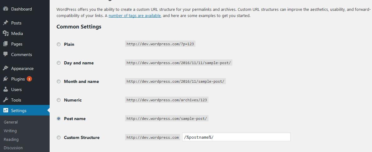 افزونه اضافه کردن html به آدرس
