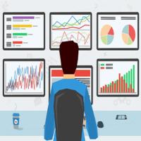 ردیابی کاربران در وب و راههای دفاعیش