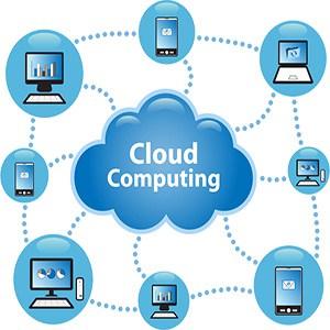 مقاله پردازش ابری و امنیت سایبری