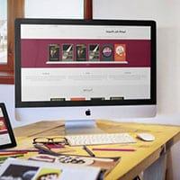 سورس پروژه سایت فروشگاهی با asp